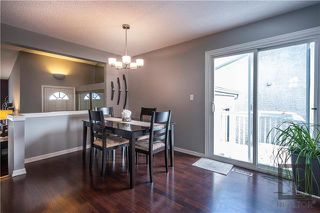 Photo 5: 180 Charing Cross Crescent in Winnipeg: Residential for sale (2F)  : MLS®# 1827431