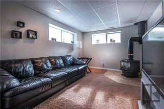 Photo 14: 180 Charing Cross Crescent in Winnipeg: Residential for sale (2F)  : MLS®# 1827431