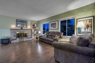 "Photo 3: 1565 CORNELL Avenue in Coquitlam: Central Coquitlam House for sale in ""Coquitlam West"" : MLS®# R2317155"