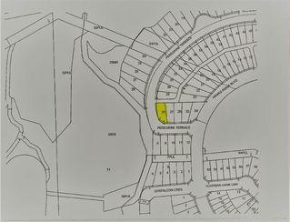 Photo 2: 1212 PEREGRINE Terrace in Edmonton: Zone 59 Vacant Lot for sale : MLS®# E4134264