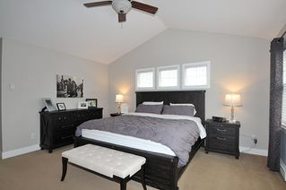 "Photo 11: 11192 CALLAGHAN Close in Pitt Meadows: South Meadows House for sale in ""River's Edge"" : MLS®# R2319314"