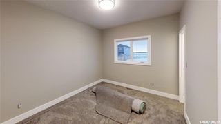 Photo 10: 711 Labine Court in Saskatoon: Kensington Residential for sale : MLS®# SK752783