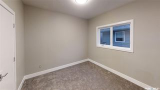 Photo 11: 711 Labine Court in Saskatoon: Kensington Residential for sale : MLS®# SK752783