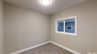 Photo 7: 711 Labine Court in Saskatoon: Kensington Residential for sale : MLS®# SK752783