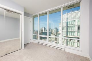 Photo 12: 2805 535 SMITHE Street in Vancouver: Downtown VW Condo for sale (Vancouver West)  : MLS®# R2322719
