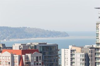 Photo 8: 2805 535 SMITHE Street in Vancouver: Downtown VW Condo for sale (Vancouver West)  : MLS®# R2322719