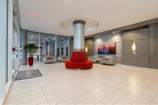 Photo 14: 2805 535 SMITHE Street in Vancouver: Downtown VW Condo for sale (Vancouver West)  : MLS®# R2322719