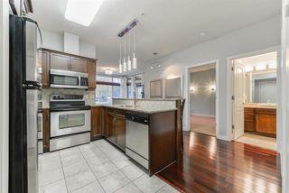 Main Photo: 103 11120 68 Avenue in Edmonton: Zone 15 Condo for sale : MLS®# E4136834