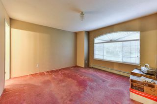 Photo 10: 7010 143A Street in Surrey: East Newton House for sale : MLS®# R2324201
