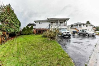 Photo 20: 7010 143A Street in Surrey: East Newton House for sale : MLS®# R2324201