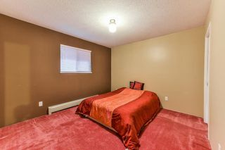 Photo 13: 7010 143A Street in Surrey: East Newton House for sale : MLS®# R2324201
