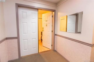 Photo 3: 223 40 W Gorge Road in VICTORIA: SW Gorge Condo Apartment for sale (Saanich West)  : MLS®# 402055