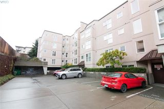 Photo 18: 223 40 W Gorge Road in VICTORIA: SW Gorge Condo Apartment for sale (Saanich West)  : MLS®# 402055