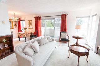 Photo 1: 223 40 W Gorge Road in VICTORIA: SW Gorge Condo Apartment for sale (Saanich West)  : MLS®# 402055