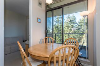 Photo 4: 705 6823 STATION HILL Drive in Burnaby: South Slope Condo for sale (Burnaby South)  : MLS®# R2326962
