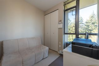 Photo 10: 705 6823 STATION HILL Drive in Burnaby: South Slope Condo for sale (Burnaby South)  : MLS®# R2326962