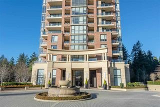 Photo 19: 705 6823 STATION HILL Drive in Burnaby: South Slope Condo for sale (Burnaby South)  : MLS®# R2326962