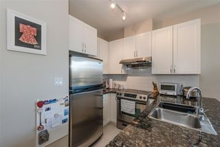 Photo 5: 705 6823 STATION HILL Drive in Burnaby: South Slope Condo for sale (Burnaby South)  : MLS®# R2326962