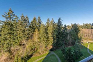 Photo 14: 705 6823 STATION HILL Drive in Burnaby: South Slope Condo for sale (Burnaby South)  : MLS®# R2326962