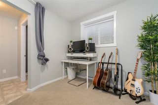 """Photo 17: 48 13819 232 Street in Maple Ridge: Silver Valley Townhouse for sale in """"BRIGHTON"""" : MLS®# R2327096"""