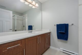 """Photo 19: 48 13819 232 Street in Maple Ridge: Silver Valley Townhouse for sale in """"BRIGHTON"""" : MLS®# R2327096"""