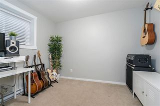 """Photo 16: 48 13819 232 Street in Maple Ridge: Silver Valley Townhouse for sale in """"BRIGHTON"""" : MLS®# R2327096"""