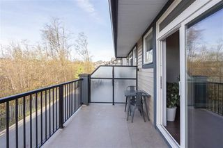 """Photo 13: 48 13819 232 Street in Maple Ridge: Silver Valley Townhouse for sale in """"BRIGHTON"""" : MLS®# R2327096"""