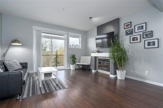 """Photo 8: 48 13819 232 Street in Maple Ridge: Silver Valley Townhouse for sale in """"BRIGHTON"""" : MLS®# R2327096"""
