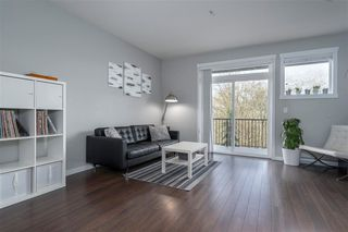 """Photo 7: 48 13819 232 Street in Maple Ridge: Silver Valley Townhouse for sale in """"BRIGHTON"""" : MLS®# R2327096"""