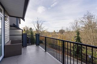 """Photo 12: 48 13819 232 Street in Maple Ridge: Silver Valley Townhouse for sale in """"BRIGHTON"""" : MLS®# R2327096"""