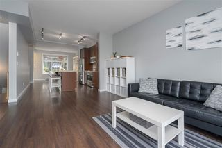 """Photo 6: 48 13819 232 Street in Maple Ridge: Silver Valley Townhouse for sale in """"BRIGHTON"""" : MLS®# R2327096"""