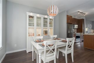 """Photo 10: 48 13819 232 Street in Maple Ridge: Silver Valley Townhouse for sale in """"BRIGHTON"""" : MLS®# R2327096"""