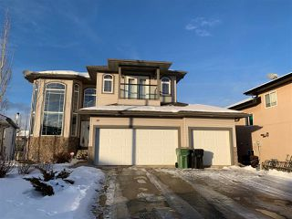 Main Photo: 18 SHORES Drive: Leduc House for sale : MLS®# E4138269