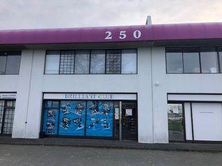 Photo 2: 250 2088 NO. 5 Road in Richmond: Bridgeport RI Industrial for sale : MLS®# C8022711