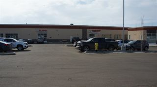 Photo 7: 307 10451-99 Avenue: Fort Saskatchewan Retail for sale or lease : MLS®# E4142583