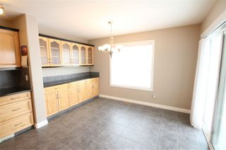 Photo 9: 6214 53 Avenue: Beaumont House for sale : MLS®# E4143556