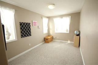 Photo 19: 6214 53 Avenue: Beaumont House for sale : MLS®# E4143556