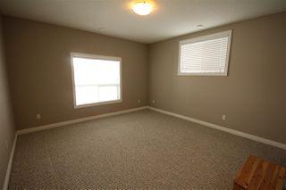 Photo 24: 6214 53 Avenue: Beaumont House for sale : MLS®# E4143556