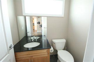 Photo 26: 6214 53 Avenue: Beaumont House for sale : MLS®# E4143556