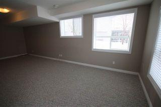 Photo 23: 6214 53 Avenue: Beaumont House for sale : MLS®# E4143556