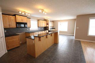 Photo 7: 6214 53 Avenue: Beaumont House for sale : MLS®# E4143556