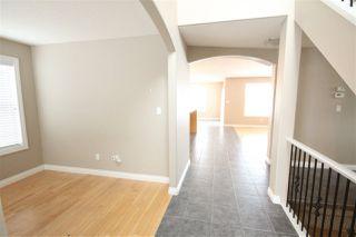 Photo 5: 6214 53 Avenue: Beaumont House for sale : MLS®# E4143556