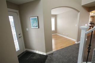 Photo 4: 6214 53 Avenue: Beaumont House for sale : MLS®# E4143556