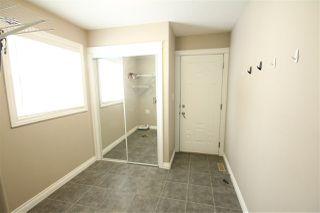 Photo 21: 6214 53 Avenue: Beaumont House for sale : MLS®# E4143556