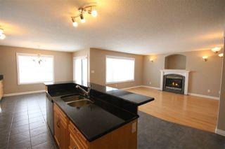 Photo 11: 6214 53 Avenue: Beaumont House for sale : MLS®# E4143556