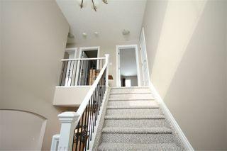 Photo 15: 6214 53 Avenue: Beaumont House for sale : MLS®# E4143556