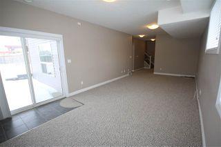 Photo 22: 6214 53 Avenue: Beaumont House for sale : MLS®# E4143556