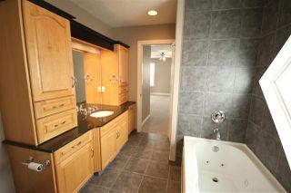 Photo 18: 6214 53 Avenue: Beaumont House for sale : MLS®# E4143556