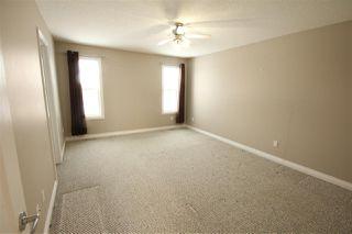 Photo 17: 6214 53 Avenue: Beaumont House for sale : MLS®# E4143556