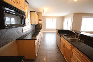 Photo 8: 6214 53 Avenue: Beaumont House for sale : MLS®# E4143556
